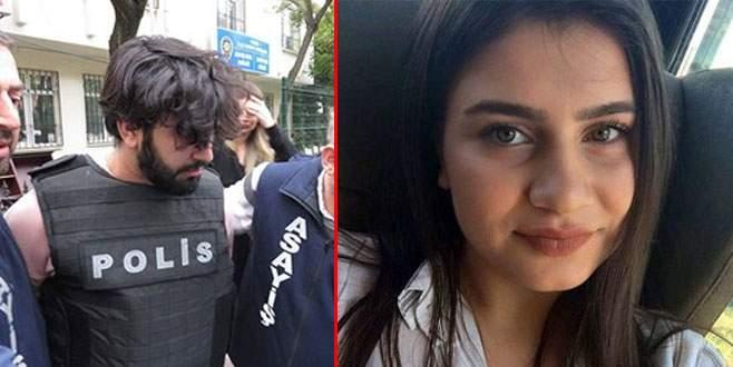Liseli Helin'in katil zanlısı için istenen ceza belli oldu