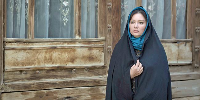 İran'da Nurgül tartışması