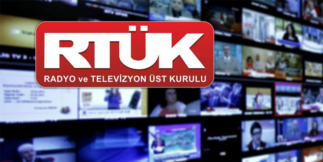 RTÜK 'Kütahyalı' faturasını kesti! Beyaz TV'ye büyük ceza