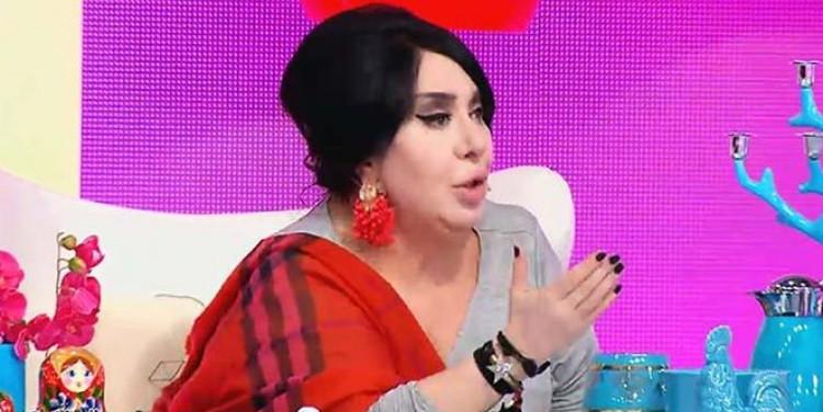 Şehitlere saygısızlık yapan Nur Yerlitaş'ı tek kalemde sildi!
