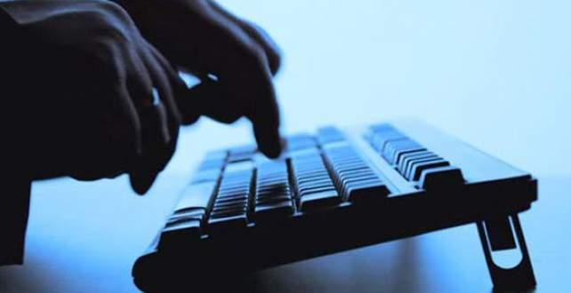 Sosyal medyadan Müslümanlara hakarete 360 euro ceza