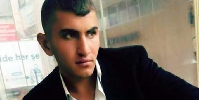 16 yaşındaki lise öğrencisi bıçaklanarak öldürüldü