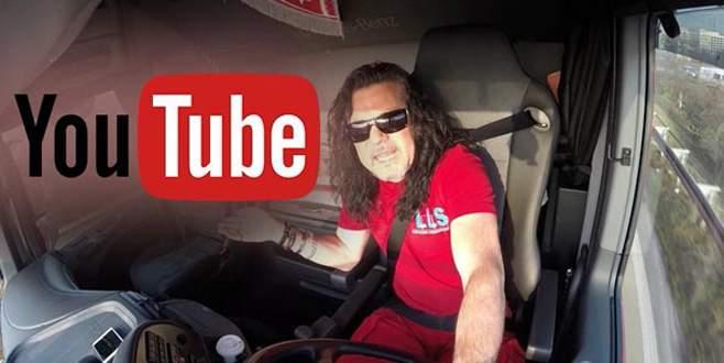 Bir YouTuber daha hayatını kaybetti!
