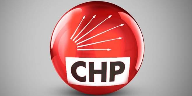 CHP'nin 2019 hedefi