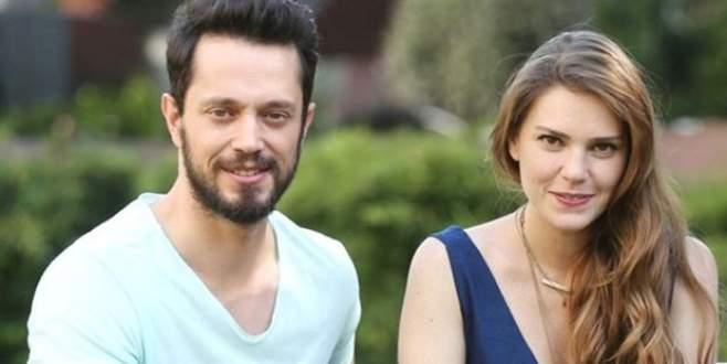 Murat Boz'a kötü haber