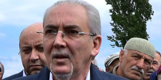Bulgaristan'daki Türkler'den statü talebi