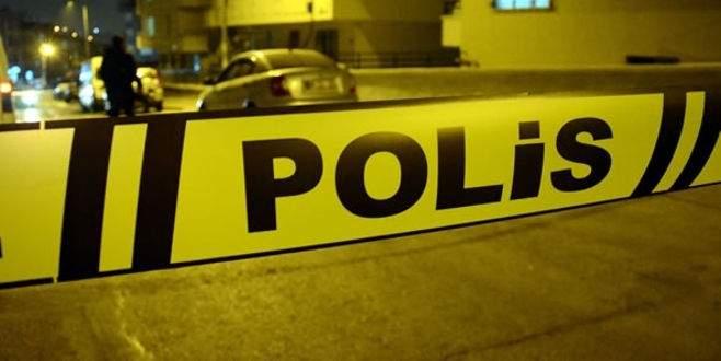 'Ergenekon' sanığı avukat öldürüldü
