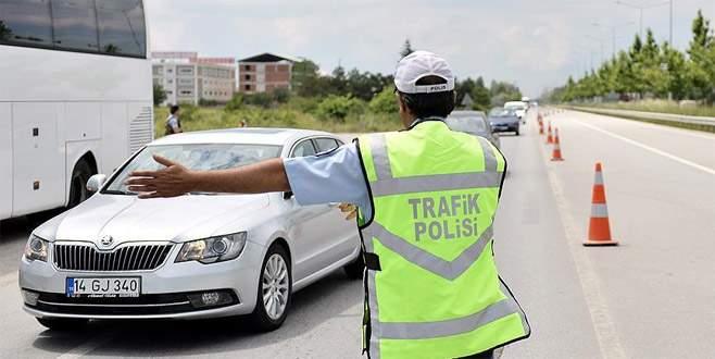 Araç sahipleri dikkat! Cezalar artıyor