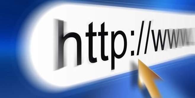 Ve harekete geçildi! 8 İnternet sitesi kapatıldı…