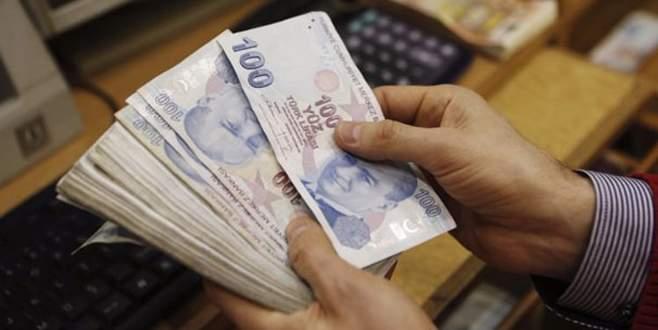 Emekliler dikkat süre daralıyor! Başvurana 3 bin 407 lira