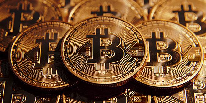 Bitcoin'den bir rekor daha! 11 kat arttı…