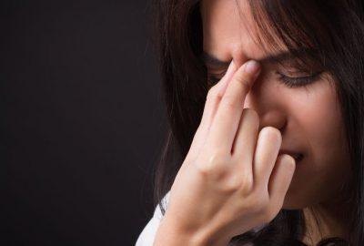 Migreni olanlar dikkat! Yeni bir tedavi yöntemi bulundu