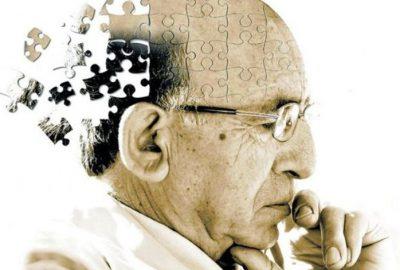 Alzheimer riskini yüzde 76 azaltan öneri!