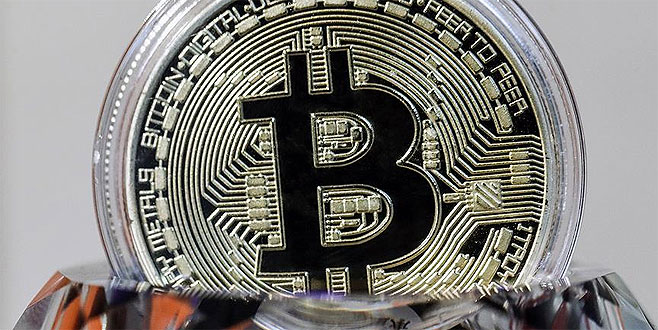 Bitcoin'den yeni rekor! İki günde yüzde 23 değer kazandı