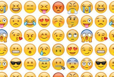 Whatssapp'ta 10 insan tipi