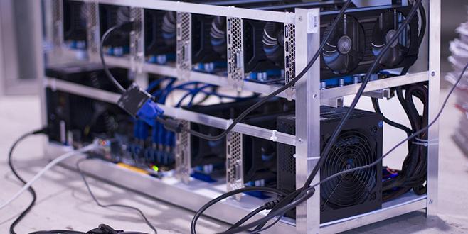 Bitcoin işlemleri 159 ülkeye yetecek enerji tüketiyor