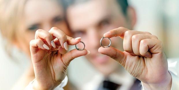 Nişanlandıktan sonra kadınların karşılaşacakları 5 klişe!