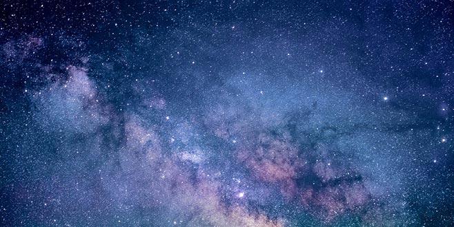 Büyük keşif! Evrendeki en eski gökcismi olabilir