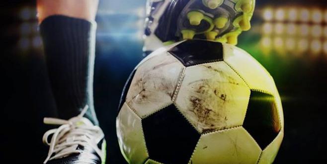 Yasa dışı bahis ve şans oyunlarının önüne geçmek için yeni kısıtlamalar getirildi