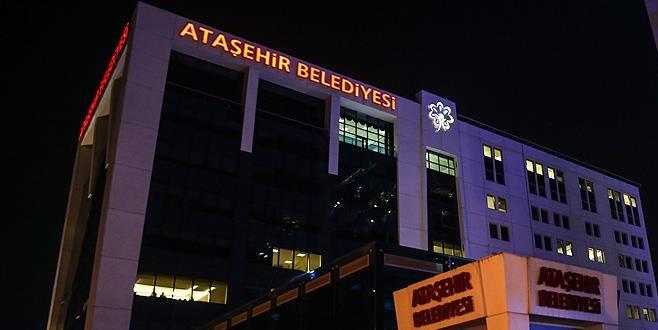 Ataşehir Belediye Başkan Vekili seçiliyor