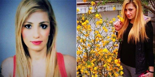 Bursa'daki kadın cinayeti yargı önünde