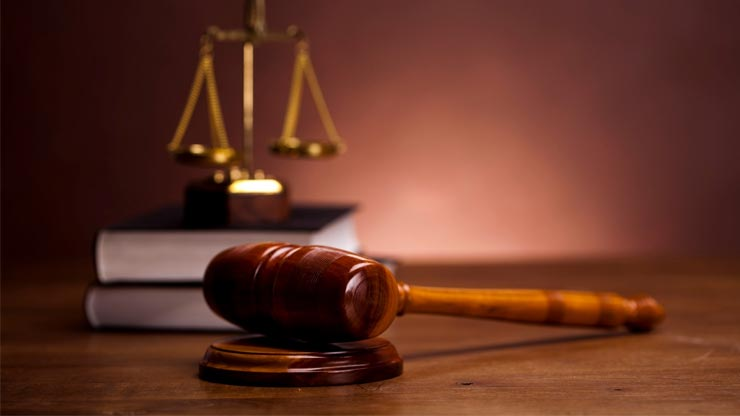 TRT eski genel müdür yardımcısına 8 yıl 3 ay hapis cezası