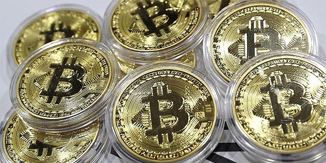 Türkiye Bitcoin'de altıncı sırada