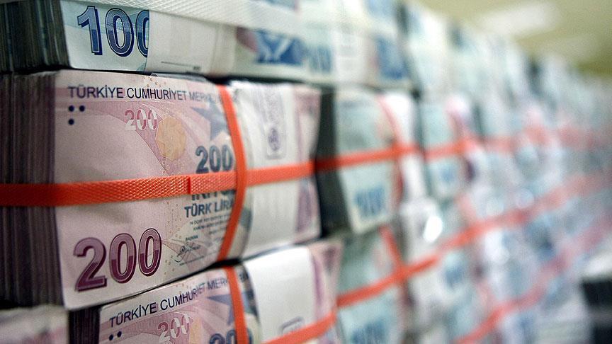 70 milyar liralık yatırım teşvikinde sona gelindi