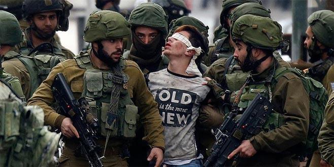 Kudüs direnişinin sembolü, kendine uygulanan işkenceyi anlattı