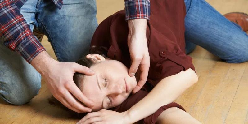 Dışlanmak epilepsi tanısını zorlaştırıyor