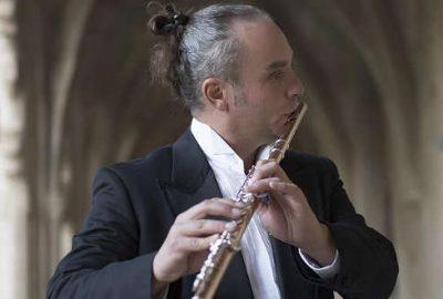 Türk müzisyene ABD'de ödül