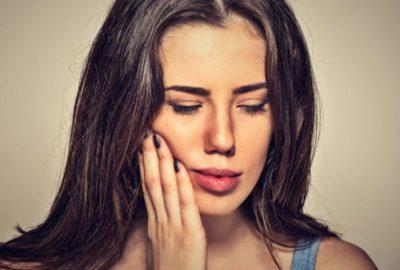 20 yaş dişleri hakkında bilmeniz gereken 5 altın kural