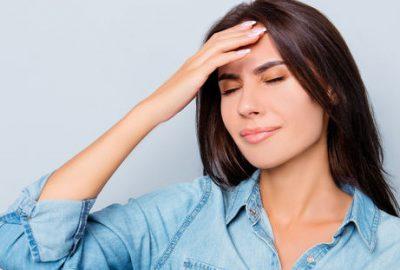 Islak saç sinüzite neden olur mu?