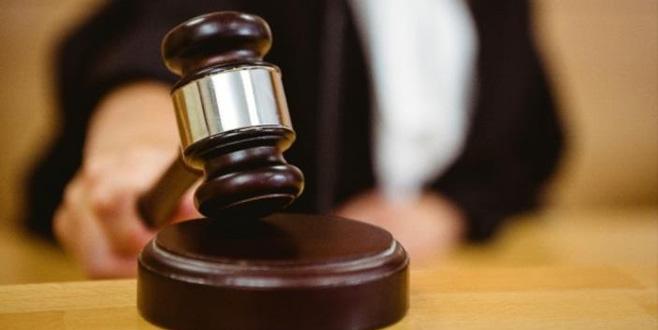 Müstehcen sitelere girme boşanma nedeni sayıldı