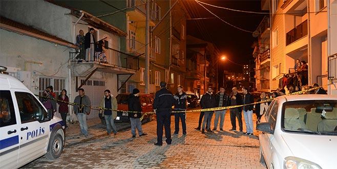 Aile faciası… Anne ve babasını öldüren çocuk intihar etti
