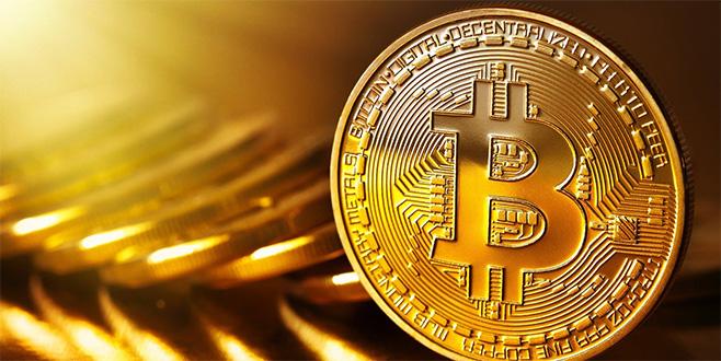 Bitcoin'le ilgili şoke eden gelişme: Gerçek değeri sıfır olabilir!
