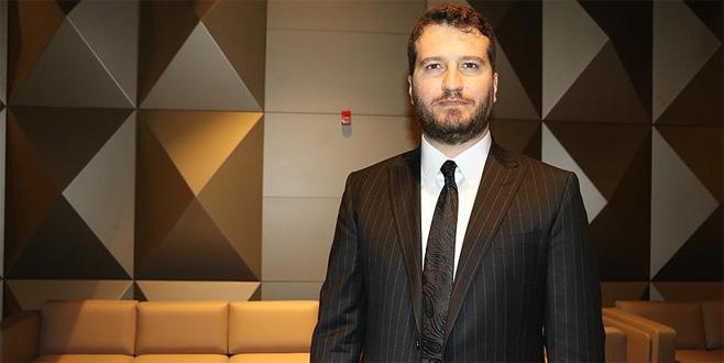 Diriliş'in yapımcısından 'Mehmetçik Kut'ül Amare' müjdesi