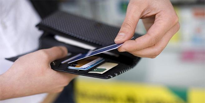 Kredi kartı kullananlar!.. Sayılı günler kaldı, kapatılıyor…