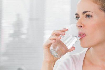 Yanlışlıkla çamaşır suyu içersek vücudumuza neler olur?