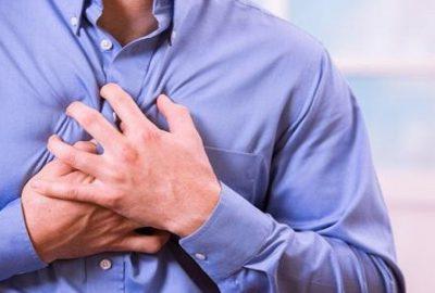 Kalp krizinin ilk anlarında yapılması gerekenler