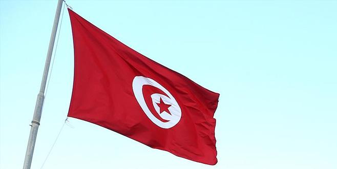 Arap Baharı'nın son kalesi: Tunus