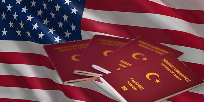 THY'den vize düzenlemesi