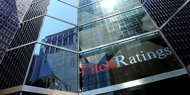 Fitch Ratings'ten 'İstanbul ofisi' açıklaması