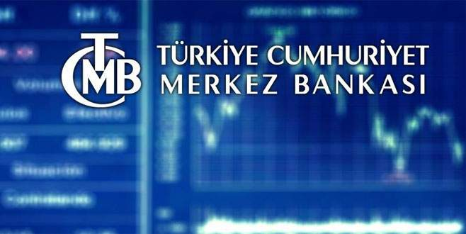 Merkez Bankası mektup gönderecek