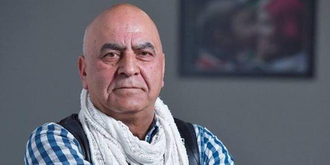 Prof. Dr. Hüsamettin Arslan vefat etti
