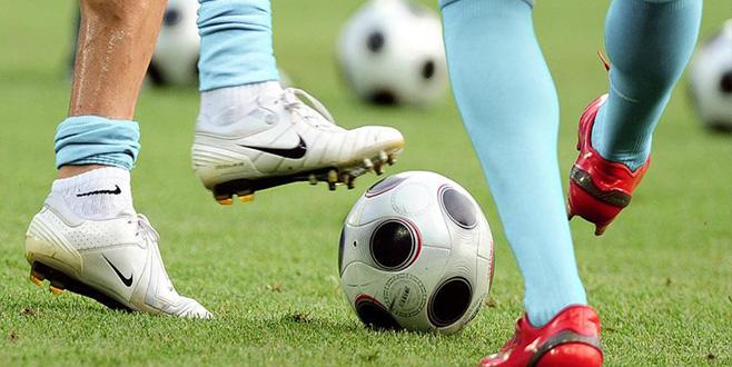 Futbolda ara transfer dönemi başladı