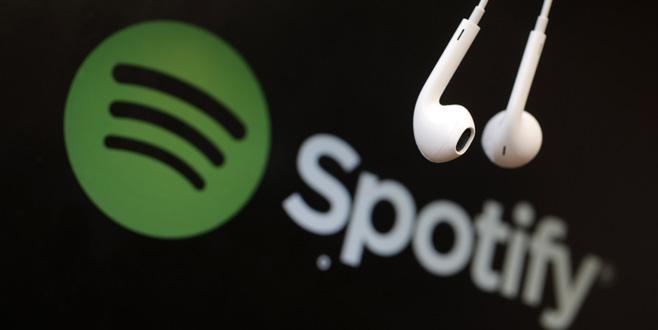 Spotify'e 1,6 milyar dolarlık dava