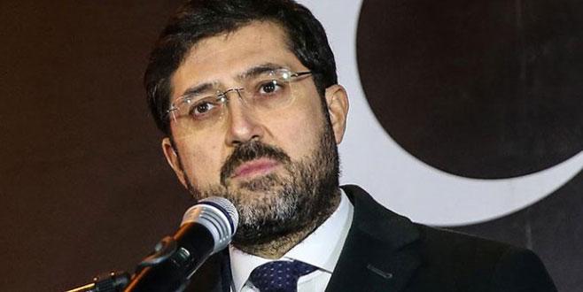 Beşiktaş Belediye Başkanı Murat Hazinedar, görevden uzaklaştırıldı