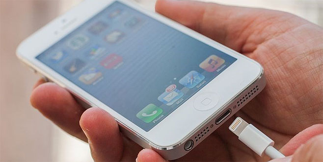 Apple'dan yeni itiraf: Tüm iOS cihazları etkilendi
