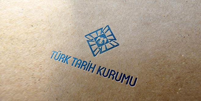 Türk Tarih Kurumundan 'Fatih Sultan Mehmet' açıklaması